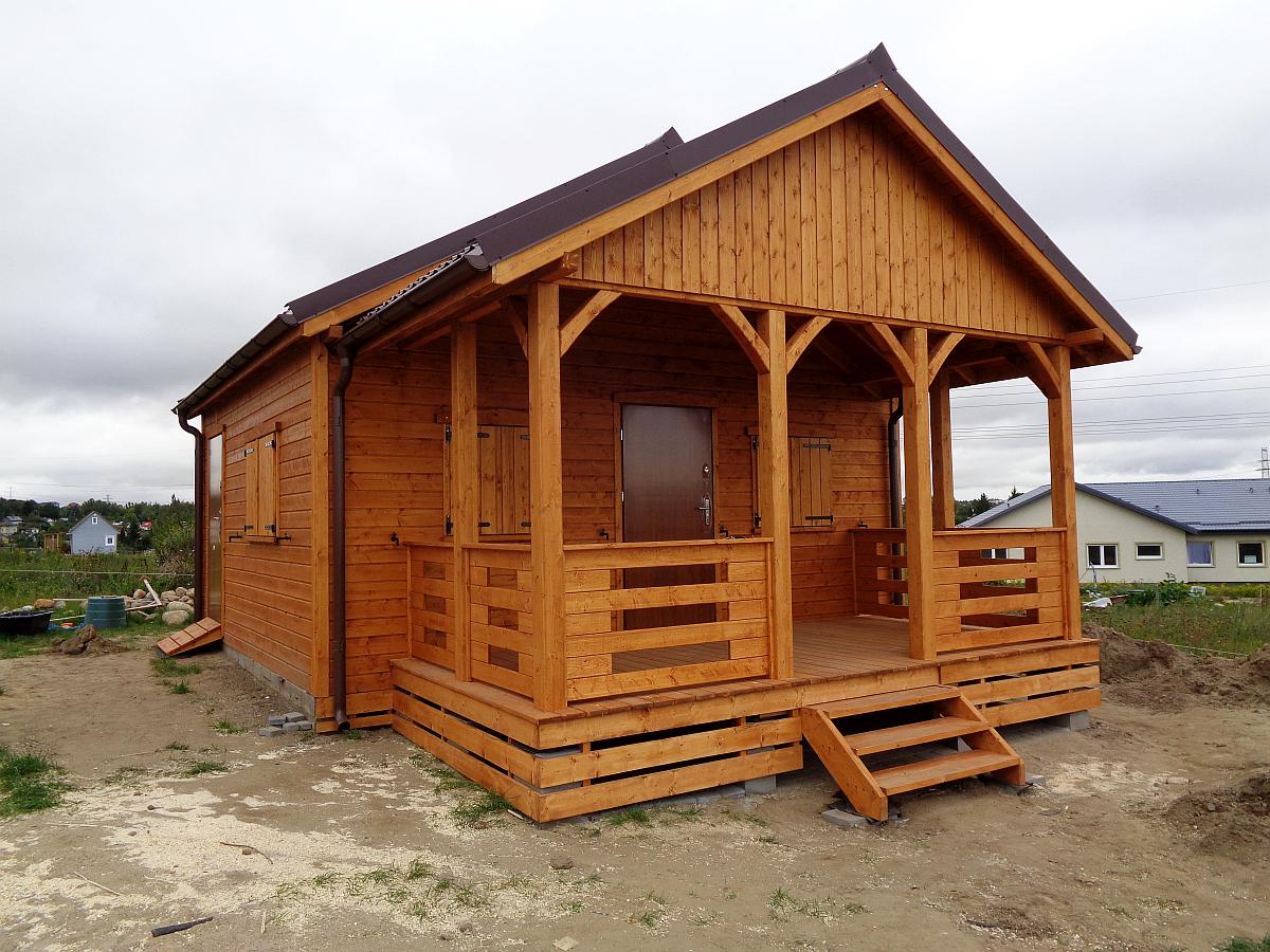 domek-drewniany-parterowy