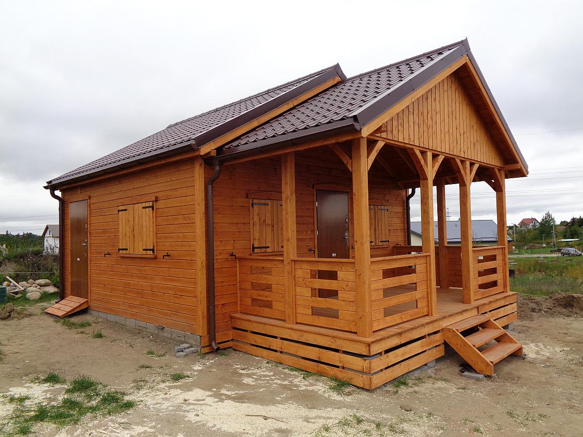 domek-drewniany-parterowy-do-35m2