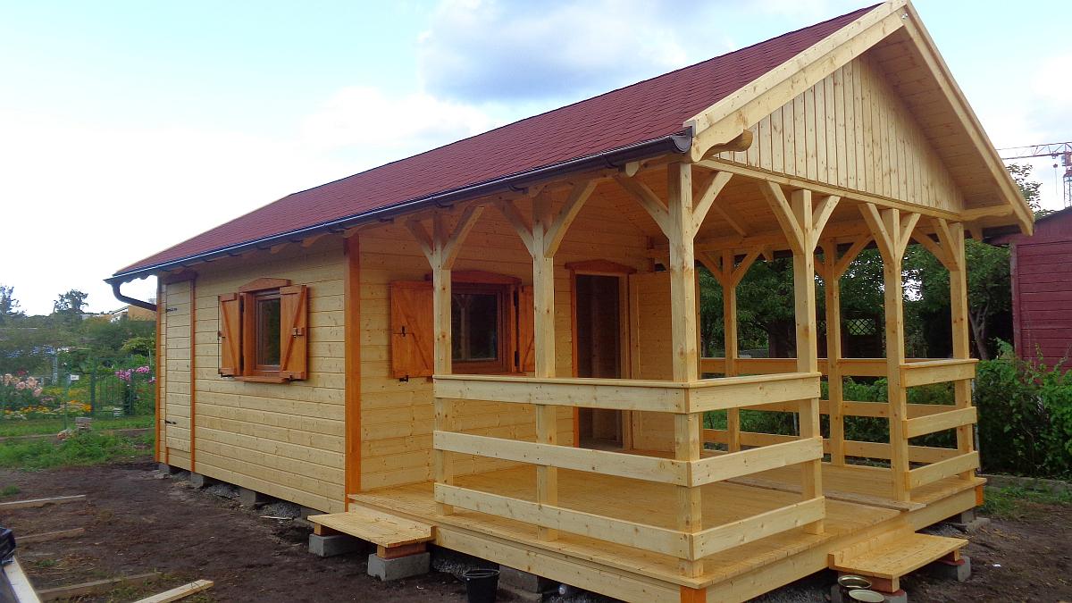 domek-ogrodowy-drewniany-4