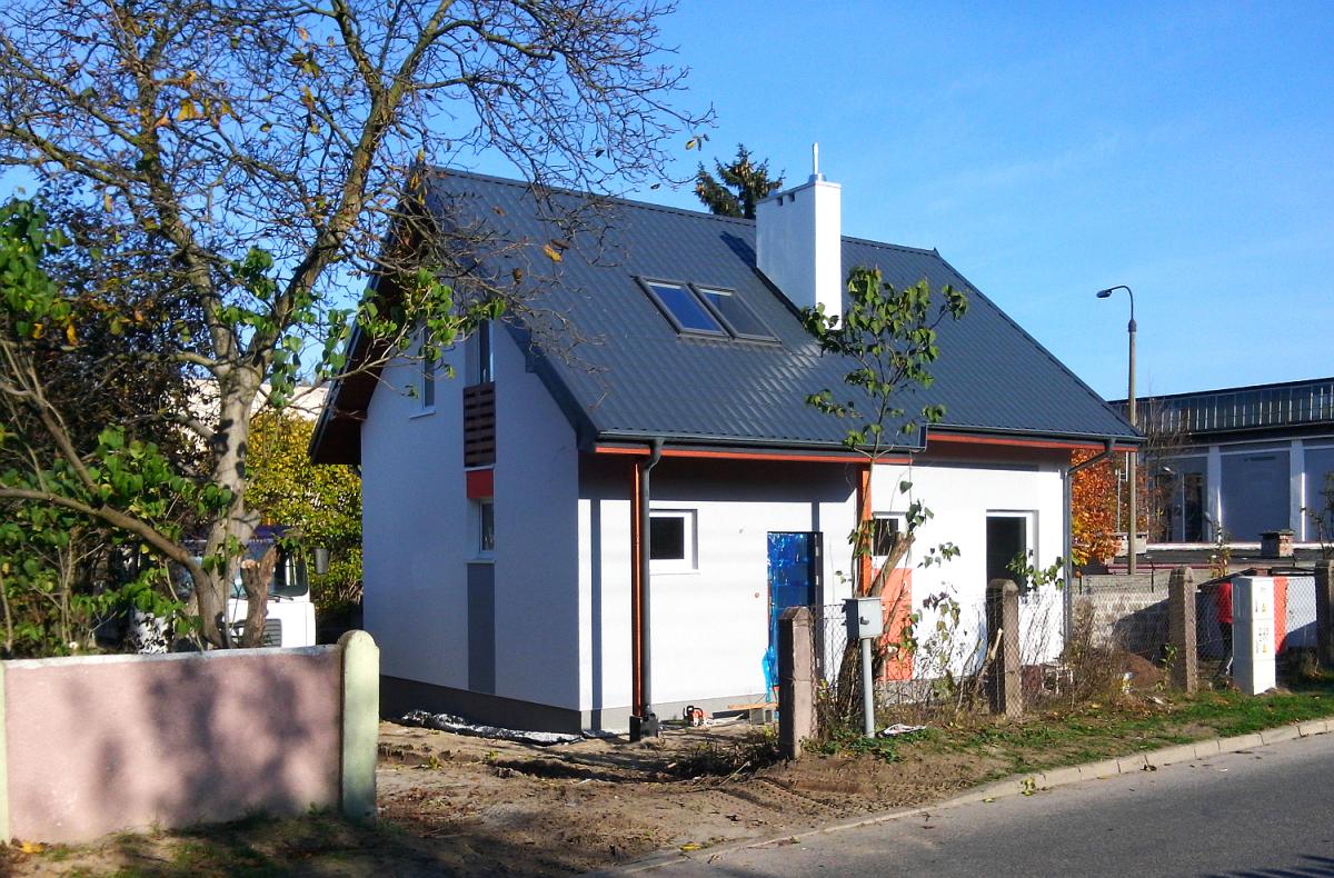 z71-d-drewniany-dom-szkieletowy