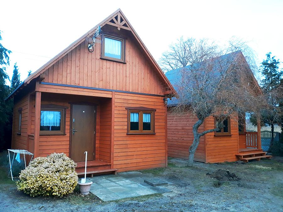domki-drewniane-budowa
