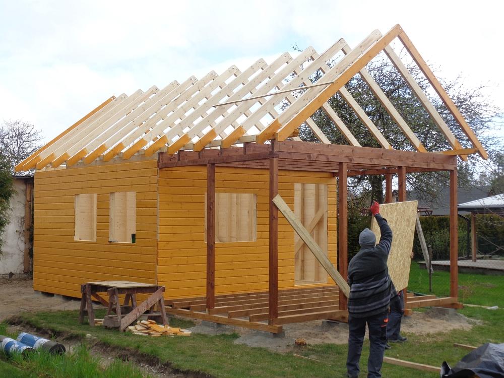 d3-domek-drewniany