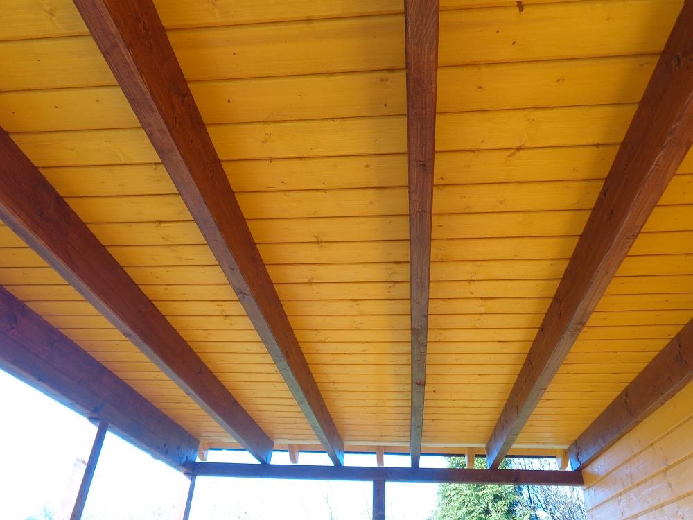 d3-domek-drewniany-2