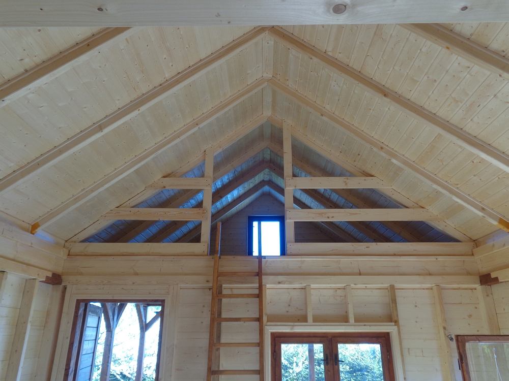 d3-domek-drewniany-3