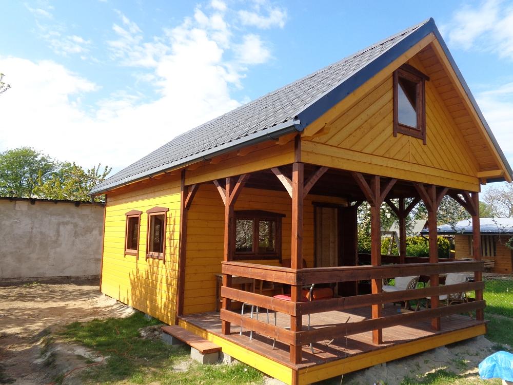 d3-domek-drewniany-4