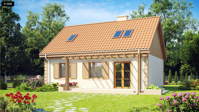 domy-drewniane-Z14-2