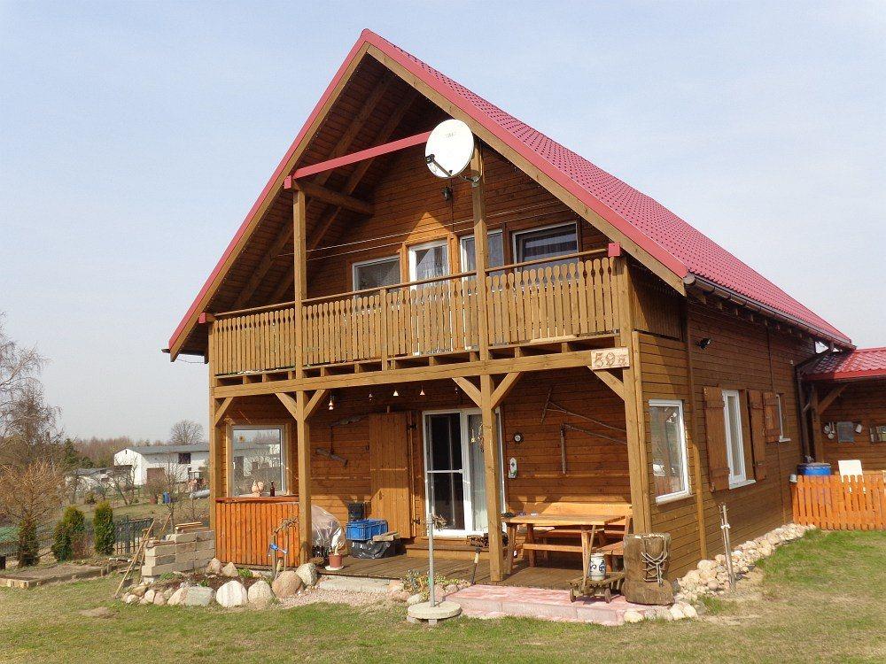 domy-drewniane (Kopiowanie)