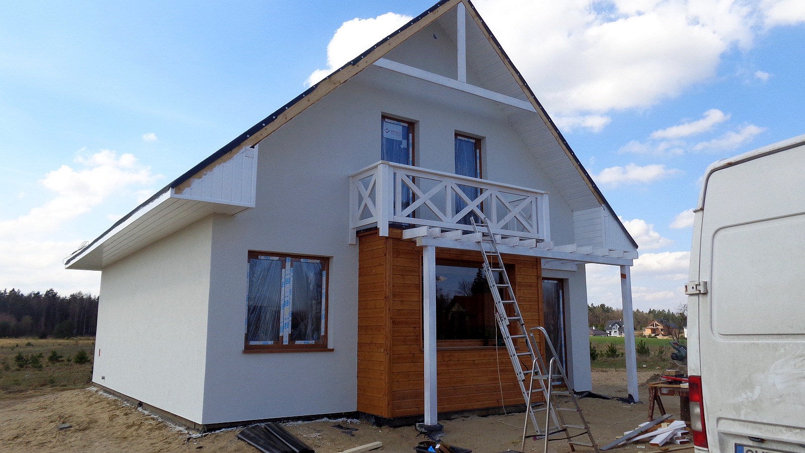 z99d-domy-drewniane