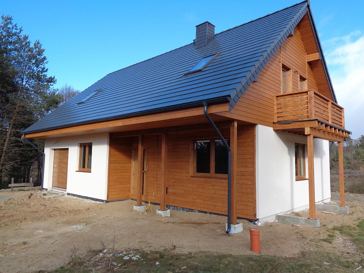 budowa-5