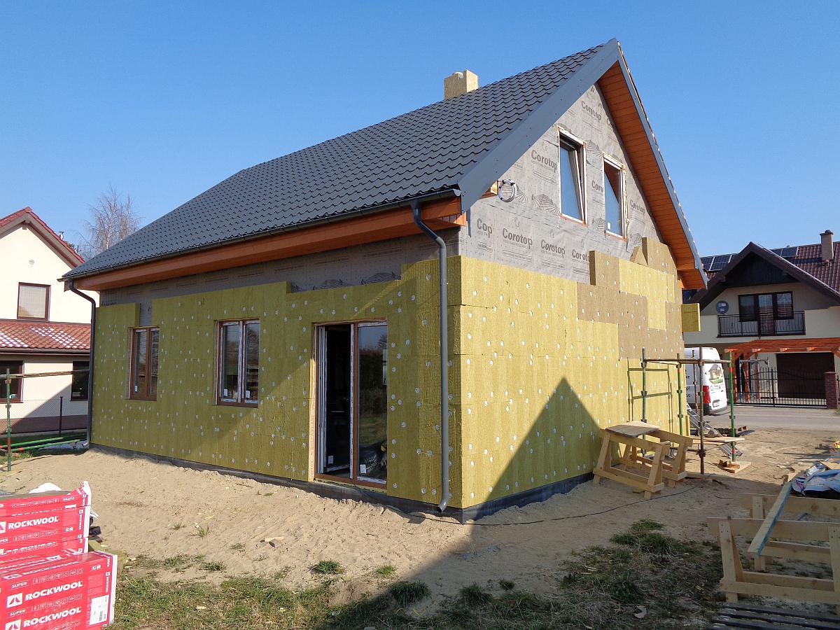 z14-drewniany-4
