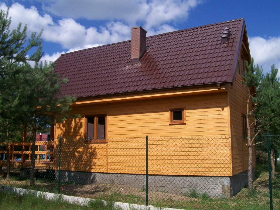 zdjecia-z-budowy-domu-drewnianego