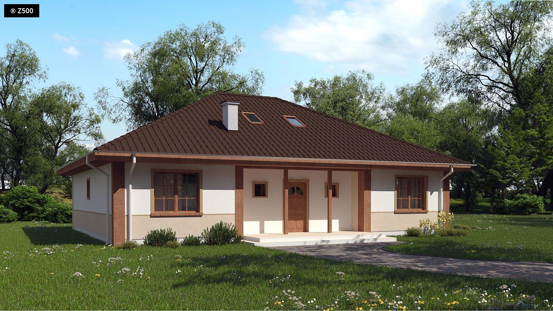 domy-drewniane-Z10_D_sdu