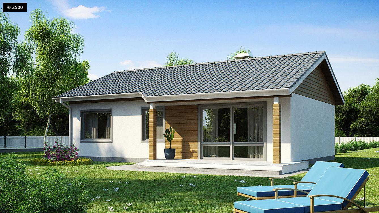dom-drewniany-Z7