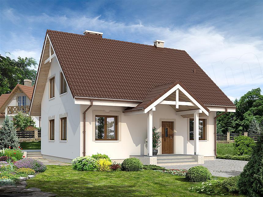 pliszka-2-dr-t-dom-drewniany