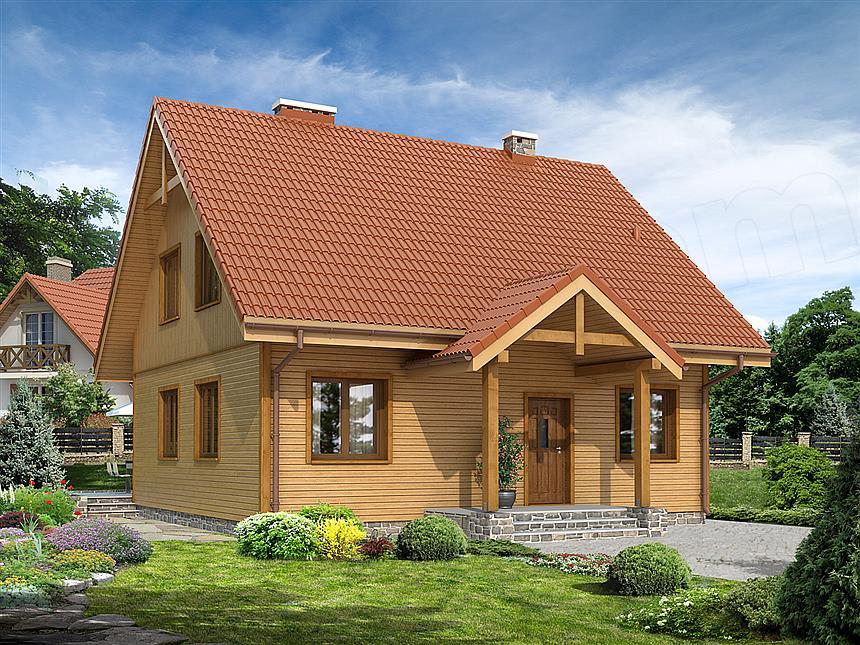 pliszka-2-dr-s-dom-drewniany