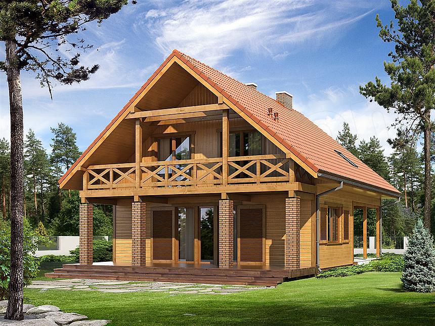 dom-drewniany-indygo-2-deski-elewacyjne