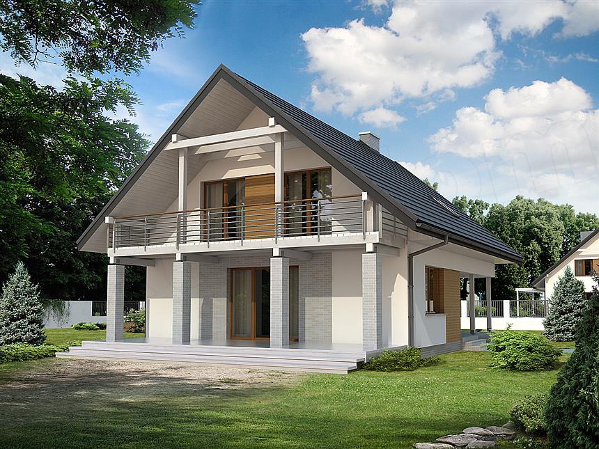 dom-drewniany-indygo-2-dr-t-2