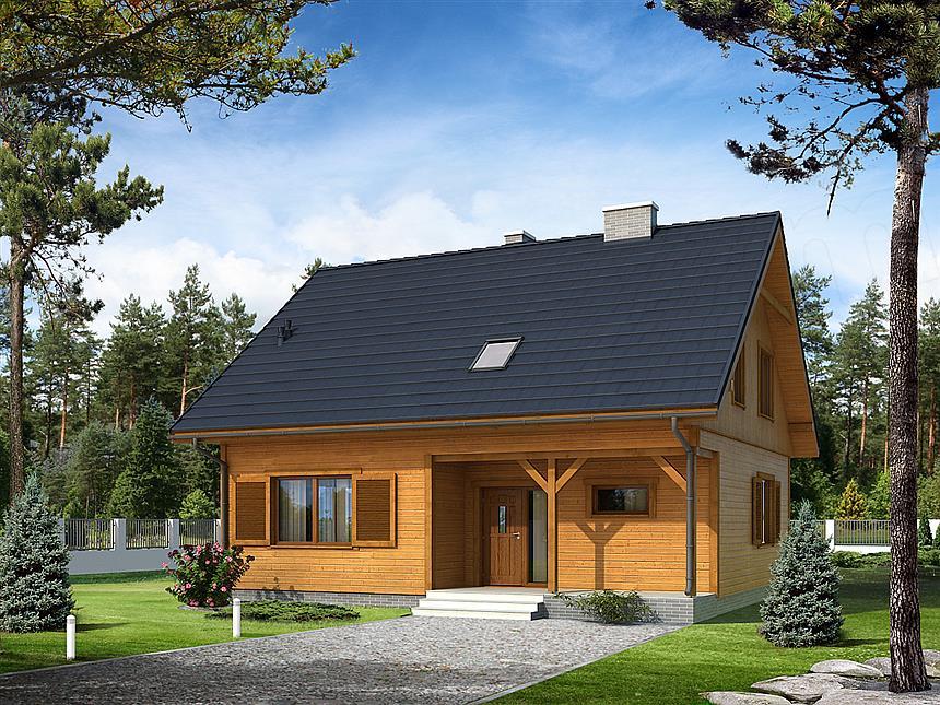 dom-drewniany-indygo-dr-s