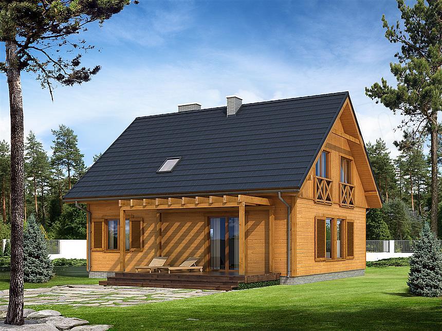 dom-drewniany-indygo-dr-s-2