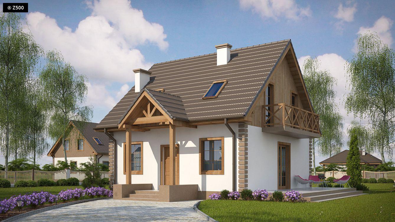 dom-drewniany-Z4_D_L_bl_tb