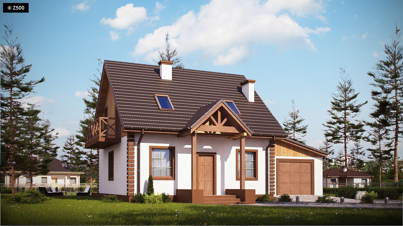dom-drewniany-Z4_D_bl_GPp