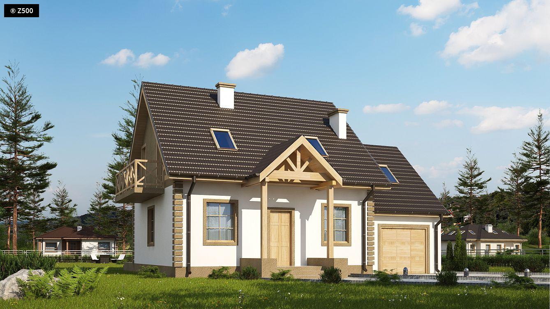 dom-drewniany-Z4_D_bl_GP