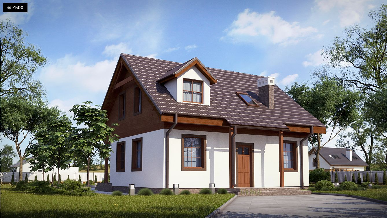 dom-drewniany-szkieletowy-Z3_D