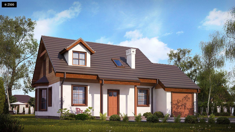 dom-drewniany-Z3_D_GP_w