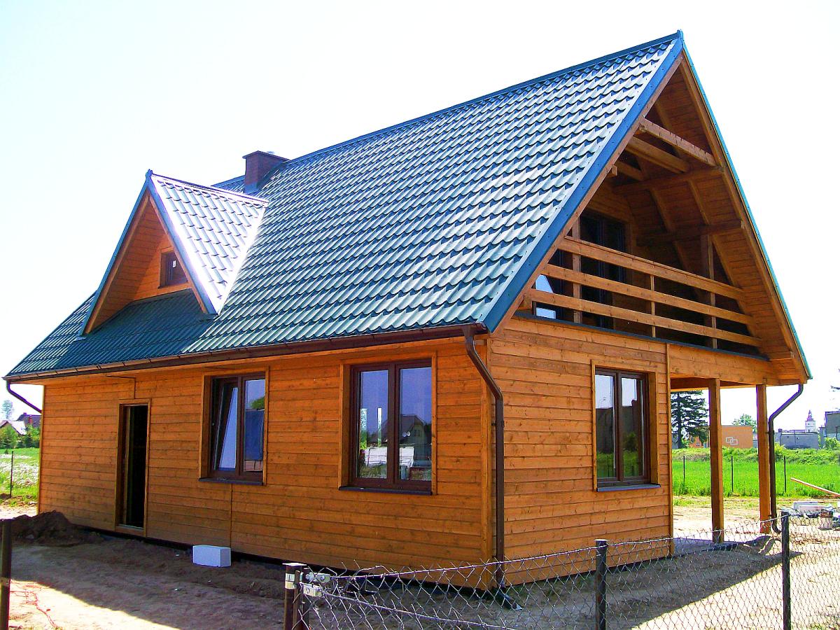 takt-DRT-drewniany