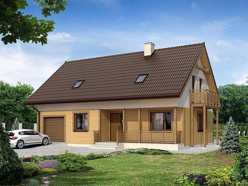 domy-drewniane-wisnia-dr-st