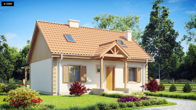 domy-drewniane-Z14
