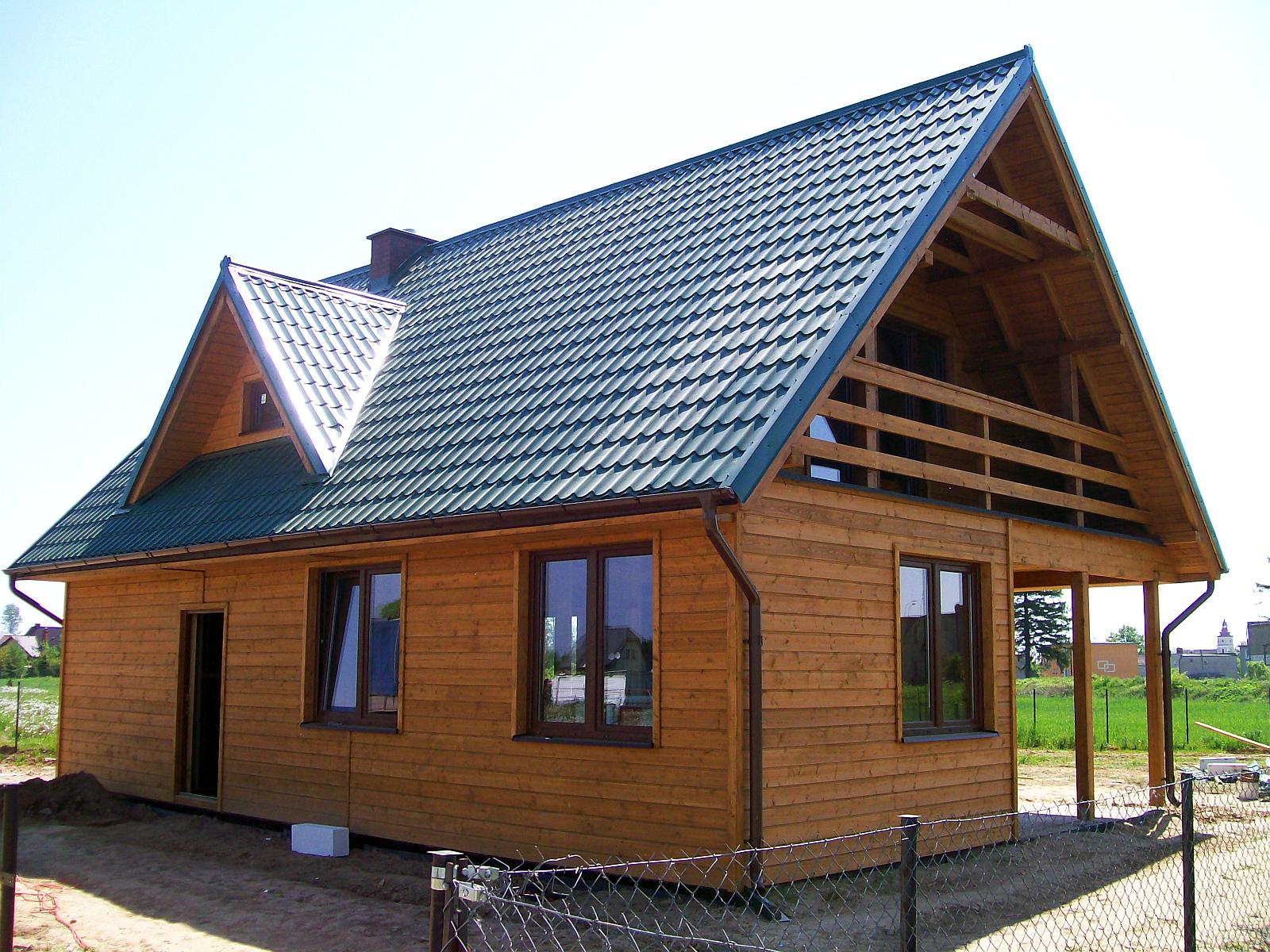takt-drewniany-dom