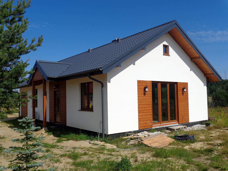 budowa-domu-drewnianego-promyk