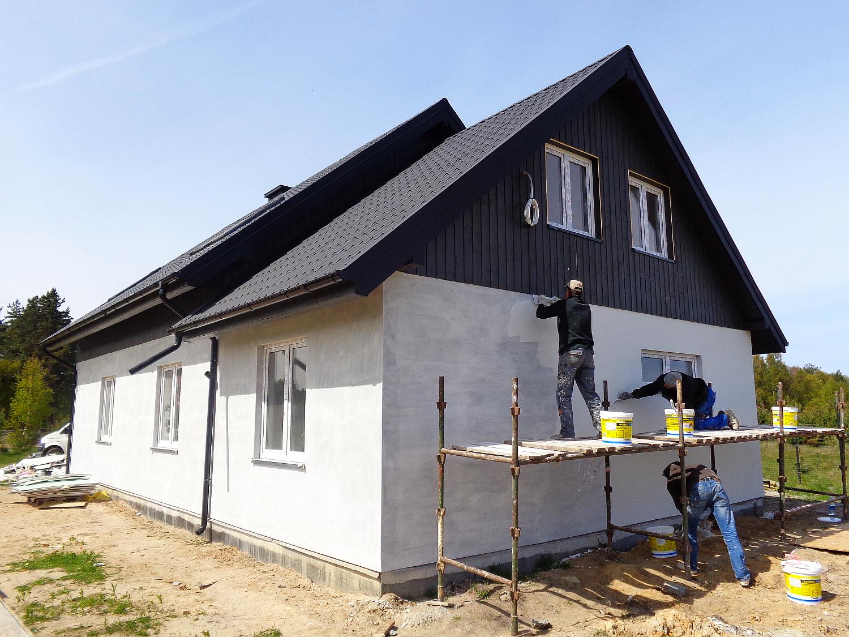 z14-d-z-garazem