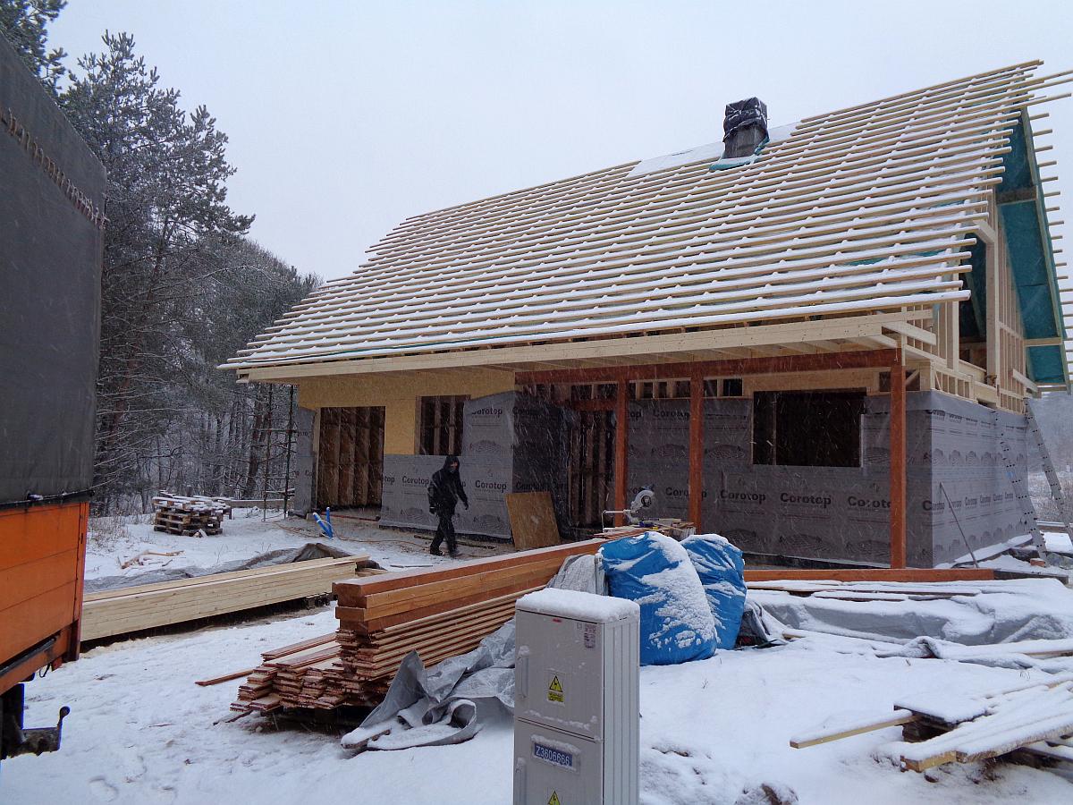budowa-3