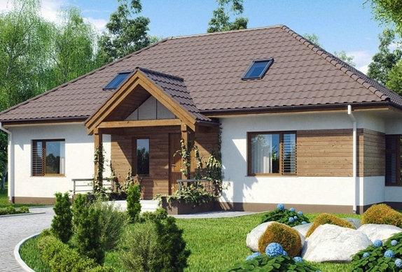 O firmie - Budujemy w całej Polsce